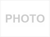 Сталеві панельні радіатори (33 тип 1739 вт)